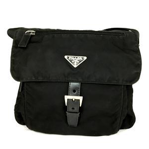 PRADA Prada shoulder bag men's ladies nylon