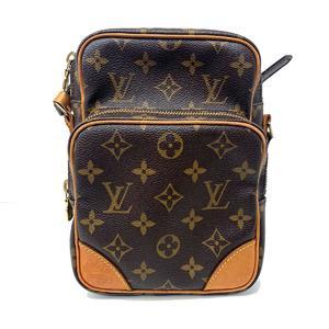 LOUIS VUITTON Louis Vuitton Amazon Shoulder Bag Ladies Monogram M45236