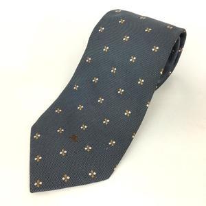 Burberry Tie Men's Silk