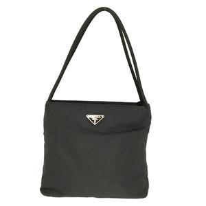 PRADA Prada Tote Bag Shoulder Ladies Nylon
