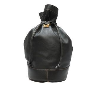 LOEWE Loewe One Shoulder Bag Ladies Leather