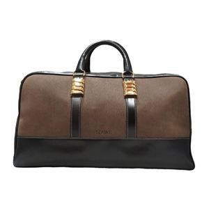 LOEWE Boston bag Leather