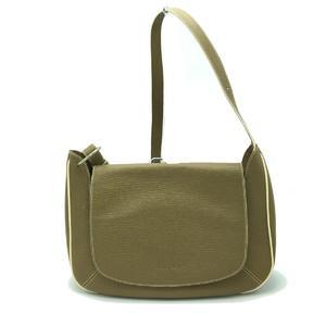 LOEWE Shoulder Bag Ladies Leather