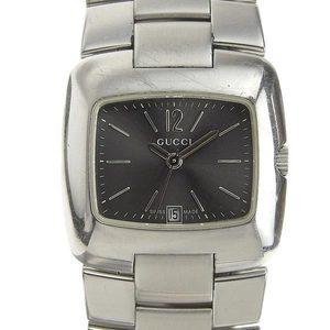 B Rakuichi Net Store GUCCI Gucci Ladies Quartz Wrist Watch 8500L