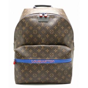 LOUIS VUITTON Louis Vuitton Monogram Apollo Backpack Rucksack Shoulder Bag 2018 Kim Jones M43849
