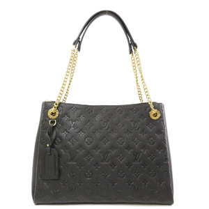 Louis Vuitton M43758 Slenne MM Anplant Tote Bag Ladies LOUIS VUITTON