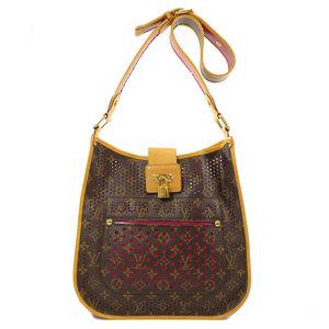 Louis Vuitton M95172 Musette Monogram Perfor Shoulder Bag Ladies LOUIS VUITTON