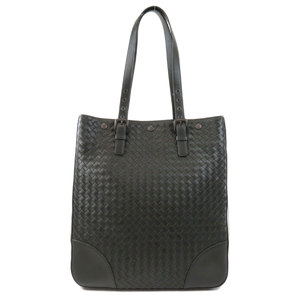 Bottega Veneta Intrecciato Tote Bag Leather Men BOTTEGA VENETA