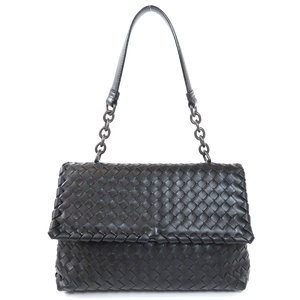 Bottega Veneta Intrecciato Handbag Calf Ladies BOTTEGA VENETA