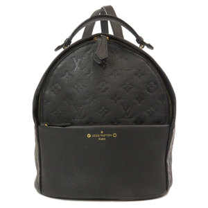 Louis Vuitton M44016 Sorbonne Anplant Luc Daypack Ladies LOUIS VUITTON