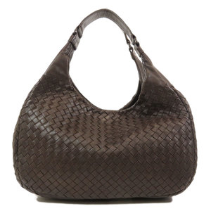 Bottega Veneta Intrecciato Tote Bag Leather Ladies BOTTEGA VENETA