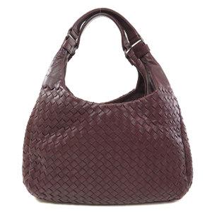 Bottega Veneta Intrecciato Handbag Calf Ladies BOTTEGA VENETA