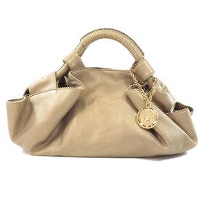 Loewe Nappa Aire Handbag Lambskin Ladies LOEWE
