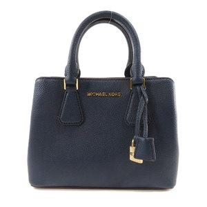 MICHAEL Michael Kors Michael Kors 2WAY Handbag Leather Ladies MICHAEL KORS