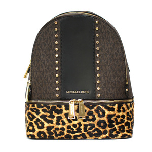 Michael Kors Michael Backpack Daypack Ladies Men's
