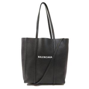 Balenciaga 551810 Everyday Tote S Bag Leather Ladies BALENCIAGA