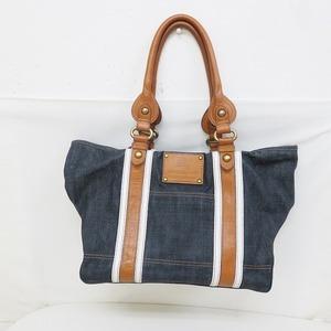 Burberry Bag Boston Shoulder Ladies