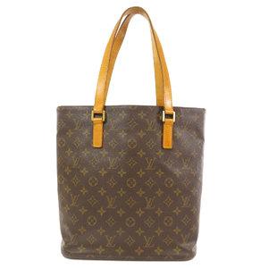 Louis Vuitton M51170 Vavan GM Monogram Tote Bag Canvas Ladies LOUIS VUITTON