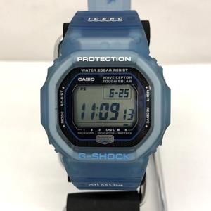 G-SHOCK CASIO Casio watch GW-5600KJ-2 Irkuji Solar Men's