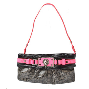 Marc by Marc Jacobs Clutch Bag Accessory Pouch MARC BY JACOBS M382095