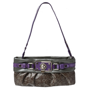 Marc by Marc Jacobs Accessory Pouch MARC BY JACOBS Turnlock M382095