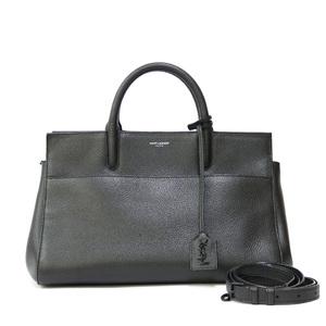 SAINT LAURENT Saint Laurent Shoulder Bag Handbag Ladies Men's