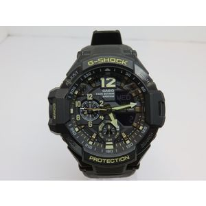 G-SHOCK J-SHOCK GRAVITYMASTER GA-1100GB-1AJF watch