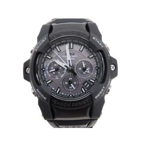 CASIO Casio G-SHOCK GIEZ These GS-1400B-1AJF solar watch
