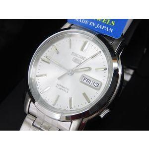 SEIKO Seiko 5 SNKK65J1 self-winding men's watch