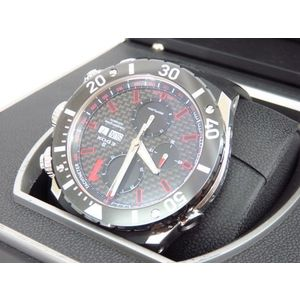 EDOX Chrono Offshore 1 Chronograph 01114-3-N self-winding watch