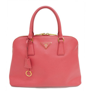 PRADA Prada Saffiano 2WAY handbag