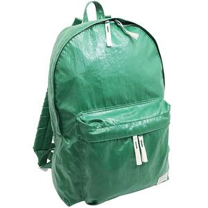 Yoshida bag rucksack porter day pack nylon 602-07754 PORTER SPRAY men gap Dis unisex