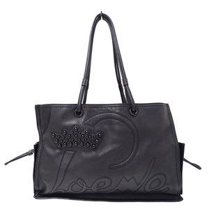 LOEWE Tote Bag Leather Women