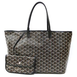 GOYARD Shoulder bag Saint Louis PM Ladies Men's