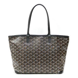 GOYARD Goyar Shoulder Bag Artois PM Ladies Men's