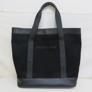 Balenciaga 374767 Bag Tote Shoulder Unisex