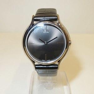 Calvin Klein K2U231C1 Quartz watch Ladies