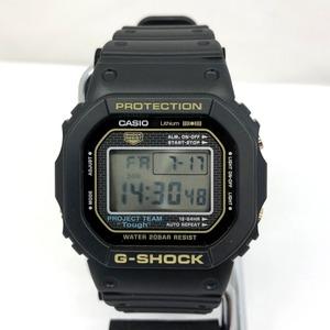 G-SHOCK ジーショック CASIO カシオ 時計 DW-5035D-1BDR 35周年 35TH 第4弾 ORIGIN GOLD オリジンゴールド クォーツ メンズ