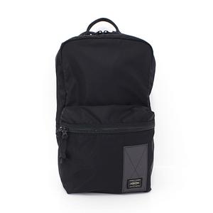Porter Yoshida bag PORTAR RAYS DAYPACK 831-16119 Rays Daypack Black