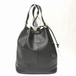 Burberry Bag Shoulder Tote Women