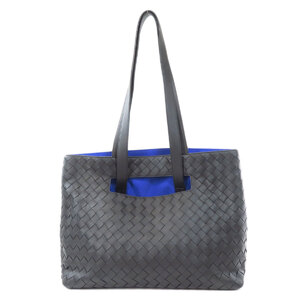 Bottega Veneta Intrecciato Tote Leather Men