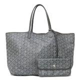 GOYARD Shoulder Bag Saint Louis PM Ladies