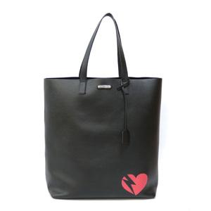 Saint Laurent Shoulder Bag Women