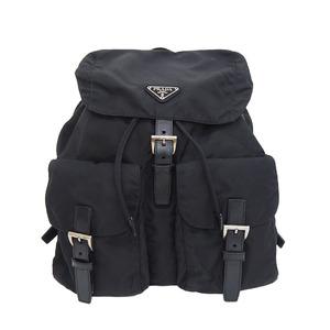 PRADA Prada B2811 nylon backpack
