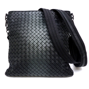 Bottega Veneta Intrecciato Shoulder Bag Ladies B06825679Y