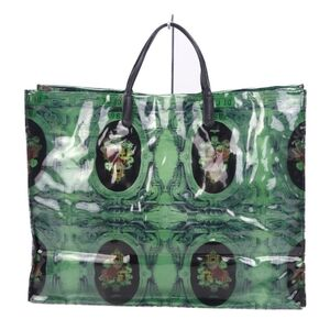 Furla FURLA TALENTHUB Tote Bag Leather Ladies