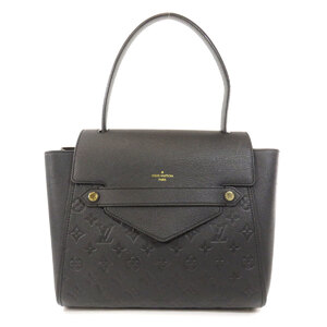 Louis Vuitton M50439 Trocadero Amplant Handbag Ladies
