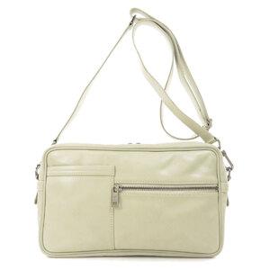 Louis Vuitton M92356 Messenger Bag Shoulder Monogram Defeel Ladies