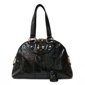 SAINT LAURENT Saint Laurent Shoulder Bag Women