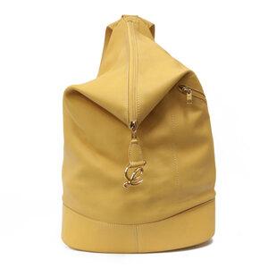 LOEWE Loewe Backpack Daypack Anton Ladies